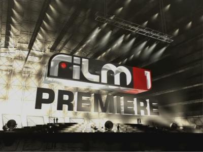 Film1 Premiere