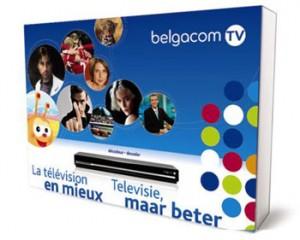 belgacom_tv