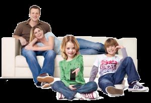 VOD_UPCfamily