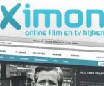Ximon brengt films en tv-series naar de iPad