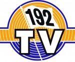 Allereerste Top 1000 uit 1974 op 192TV op 24, 25, 26 december