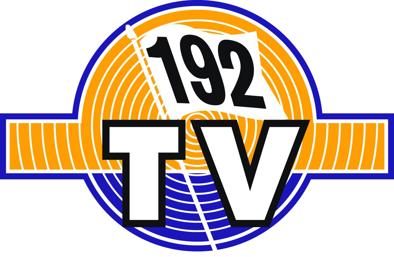 192 logo def