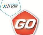 Eredivisie Live Go gaat multi-screen