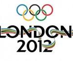 Eurosport wordt Olympische sportzender