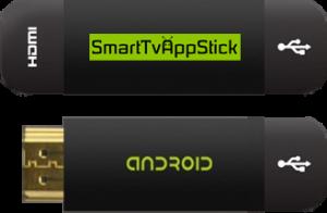2-sticks