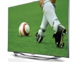 Eredivisie Live app exclusief op Samsung Smart TV