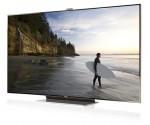 Samsung brengt nieuwste LED-techniek in nieuw tv-model