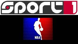 sport1_nba