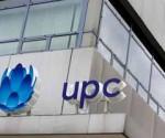 Groei digitale diensten bij UPC