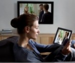 Nederlanders kijken meer video content online