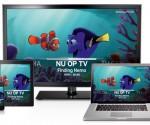 UPC kondigt vernieuwingen Horizon TV aan