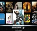 UPC lanceert Horizon mediagateway