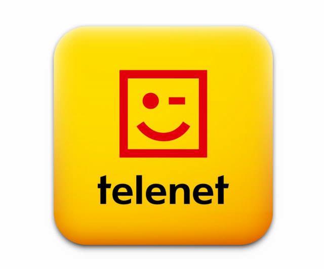telenet_logo | Broadband TV Nieuws