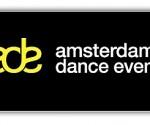DanceTrippin brengt Amsterdam Dance Event live op satelliet