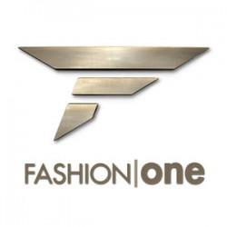 Fashion One