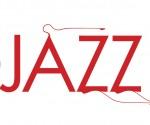 DJAZZ.tv breidt zenderbereik uit