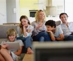 Nederlander kijkt minder TV, maar meer uitgesteld