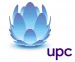 UPC zet zich voor Serious Request in