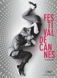 2013-cannes-film-festival-poster