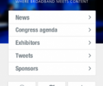 Broadband TV News lanceert ANGA COM app