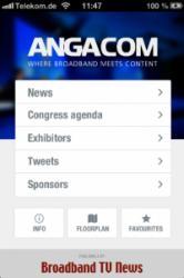ANGA-COM-2013-app