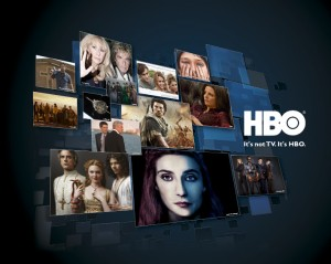 HBO_multiscreen