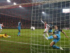 Voetbal Eredivisie Live
