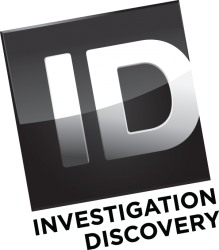 LOGO-Investigation-Discovery