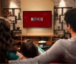 Netflix domineert in video on demand