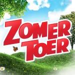 RadioNL en TV Oranje Zomertoer