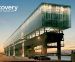 Discovery Networks Benelux en M7 Group verlengen distributie-overeenkomst