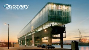 Discovery Networks Amsterdam