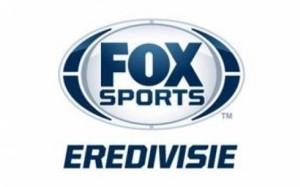 Fox Sports Eredivisie