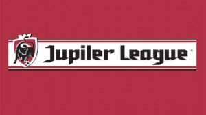 Logo_Jupiler_League