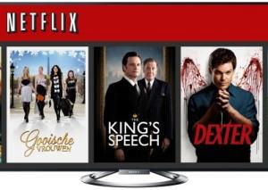 Netflix_Sony-TV_31254_300_213_1