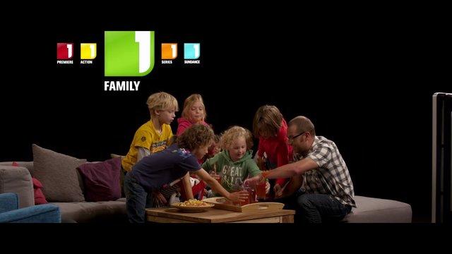 Film1 family