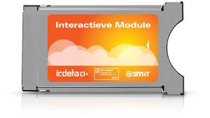Smit-interactieve-module