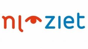 nlziet-logo