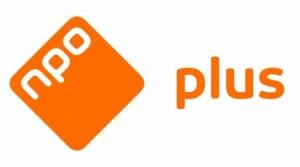 npo-plus-logo