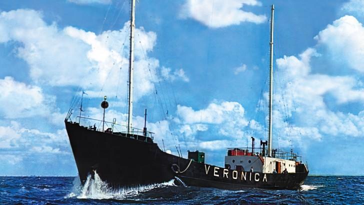 Veronica-Schip-Nordeney.jpeg