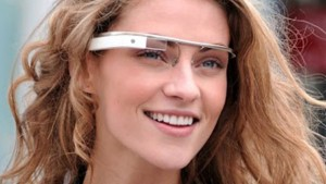 Google-Glass-300x169