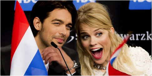 EurovisionSongfestival