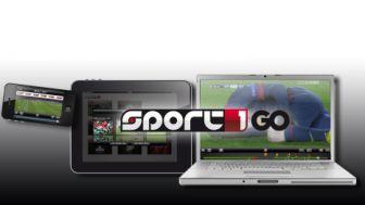 Sport1 Facebook