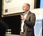 Jan Riemens van Zoomin.TV: Adverteerder wordt mediabedrijf van de toekomst