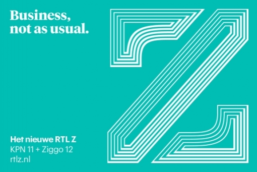 RTL_Z_Business,_not_as_usual-575-385-575-385-0-0-574-385_510_341_c1