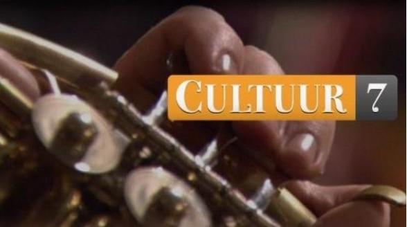 brava-koopt-vlaamse-zender-cultuur-7