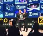 Youfone breidt uit met Ziggo Sport Totaal