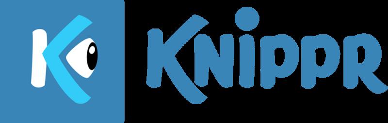 Knippr_logo