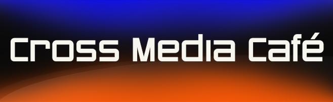 cross_media_cafe