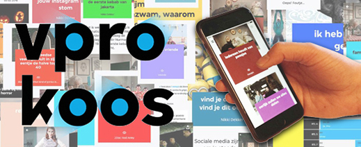 VPRO-Koos